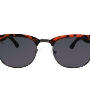 Swole Panda. Sunglasses