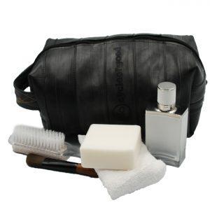 wash bag 1