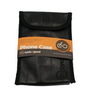 Phone Case 1 600x600 1