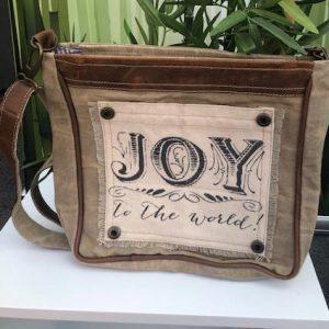 joy in the word bug