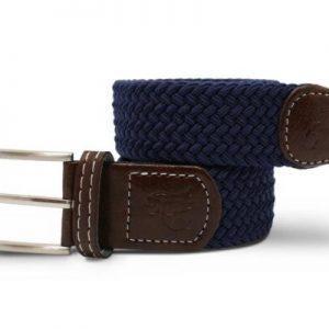 belt woven belt navy 1 800x e1615383415863
