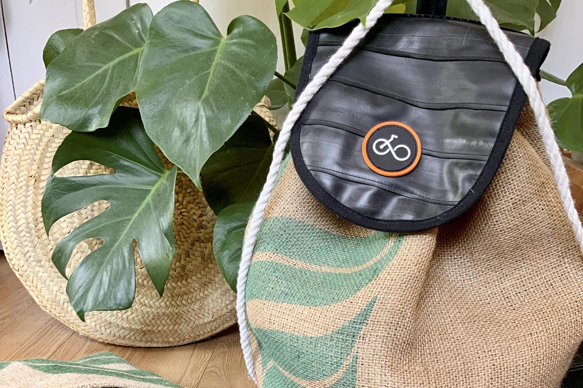 purses and wallets Natural Wear UK