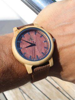 accessories watch