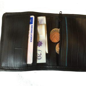 wallet coin pocket 2